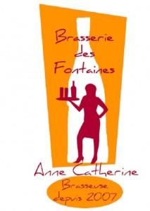 Logo Biere